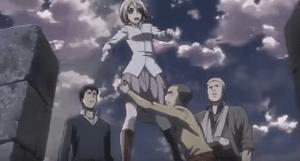 anime30christa-min.png