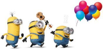 top_3rd_minions2.png